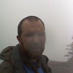 Photo taken at Mt Morgan Summit by John J. on 7/10/2013