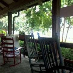 Photo taken at The Coffee Mill in Lewisville by John A. on 7/27/2013