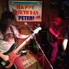 Photo taken at Casey's Tavern by Jim 🌮 C. on 1/20/2013