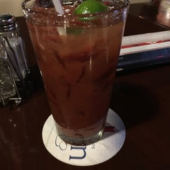 Photo taken at Walt's Bar and Grill by Anniegirl on 12/27/2015