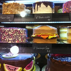 Photo taken at Whole Foods Market by Hylain W. on 7/2/2013