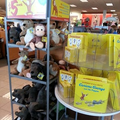 Photo taken at Kohl's by Scarlett Sherri W. on 7/26/2013