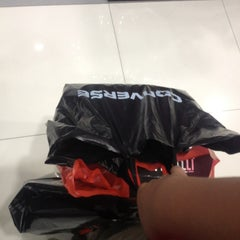 Photo taken at Debenhams by fighter a. on 7/5/2013