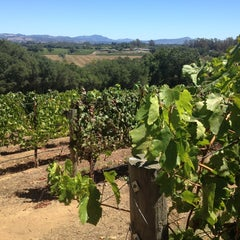 Photo taken at Woodenhead Vintners by Karlyn N. on 8/30/2013