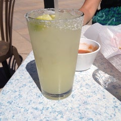 Photo taken at La Bamba Mexican Restaurant by Willie W. on 3/11/2014