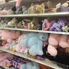 """Photo taken at Toys """"R"""" Us by Colton R. on 7/10/2013"""
