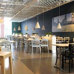 Photo taken at IKEA by Santi on 7/20/2013