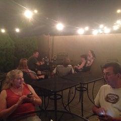 Photo taken at Uptown Lounge by Brandon N. on 6/27/2014