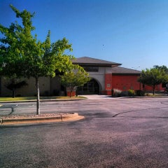 Photo taken at Summit Credit Union by Joshua B. on 7/18/2013