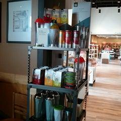 Photo taken at Starbucks by Meagan H. on 7/3/2013
