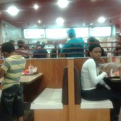 Photo taken at McDonald's by Teresa N. on 8/17/2013