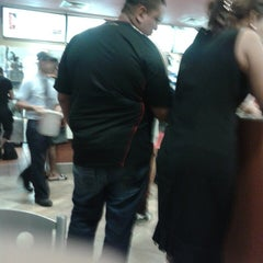 Photo taken at McDonald's by Teresa N. on 8/24/2013