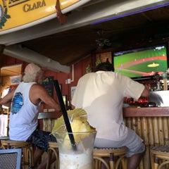 Photo taken at Kalypso Island Bar & Grill by Mel S. on 9/17/2014