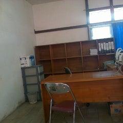 Photo taken at Kantor Bupati Ketapang by Mulyadi 5. on 7/22/2013