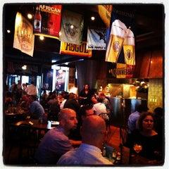 Photo taken at R.F.D. Washington by Dan T. on 6/21/2012