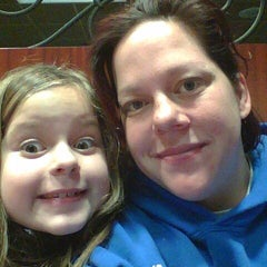 Photo taken at McDonald's by Lacey D. on 11/27/2011