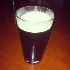 Photo taken at Copper Creek Brewing Co. by Nicki H. on 10/22/2011