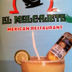 Photo taken at Fuego Cantina & Grill by Joanna S. on 7/24/2011