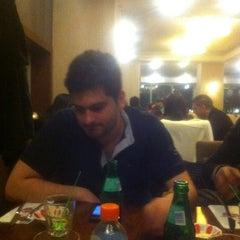 Photo taken at Meram by Prince S. on 4/6/2012