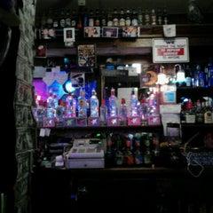 Photo taken at PJ's Pub by Mark M. on 4/26/2012