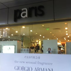 Photo taken at Paris by Jonathan P. on 6/28/2012