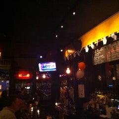 Photo taken at Ryan's Irish Pub by Zac G. on 6/18/2012