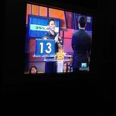 Photo taken at FreshlyBaked by Marie Antonette C. on 3/17/2012