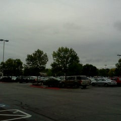 Photo taken at Costco by Ford E. on 9/13/2012