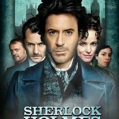 Photo taken at INOX Movies by manu m. on 12/30/2011