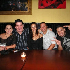 Photo taken at Bar Hopping In Condado by Ramón R. on 11/28/2011