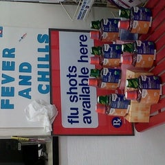 Photo taken at Kmart by Tanya A. on 3/29/2012