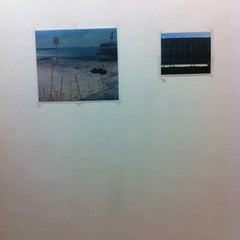 Photo taken at Tropicana Art Gallery by Natisha S. on 8/25/2011