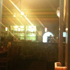 Photo taken at Buffalo by SilviaAnsu on 8/12/2011