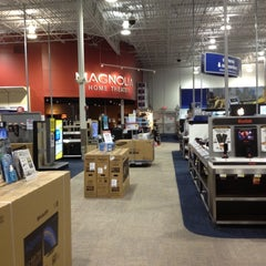 Photo taken at Best Buy by Mark P. on 11/3/2011