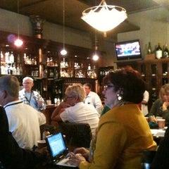 Photo taken at Bar Divani by Katrina A. on 9/27/2011