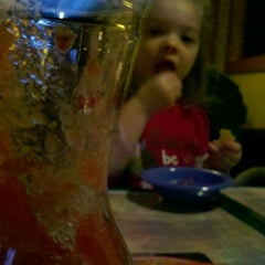 Photo taken at Don Tequilas by brad f. on 12/22/2011