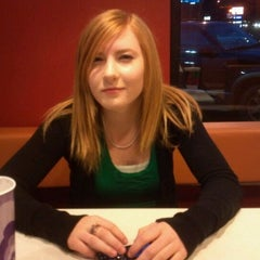 Photo taken at Taco Bell by Devin S. on 12/5/2011