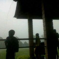 Photo taken at SK Sultan Sulaiman 2 by Shikin K. on 4/6/2012