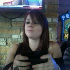 Photo taken at Chili's Grill & Bar by Theresa O. on 9/9/2011