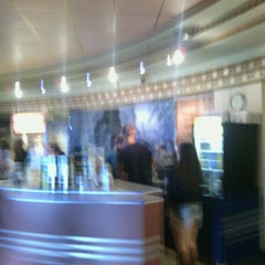Photo taken at Rialto Cinemas Cerrito by Dewaine T. on 8/5/2012