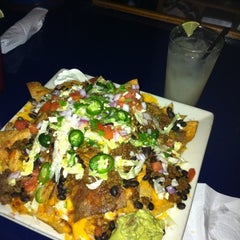 Photo taken at Tortilla West by Anne K. on 1/9/2011