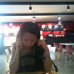 Photo taken at 월트디즈니 특별전; 꿈과 환상의 스토리텔러 by hyeyoung y. on 9/6/2011