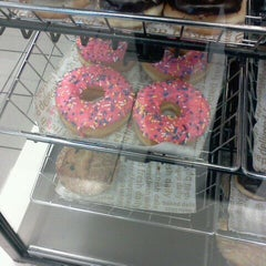 Photo taken at 7-Eleven by Dutch H. on 4/22/2012
