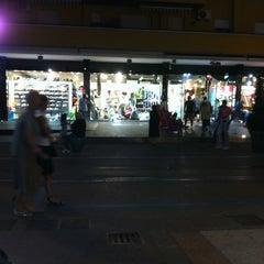Photo taken at Skibop by Francesco F. on 7/16/2012