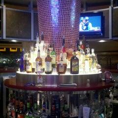 Photo taken at Cobb Village 12 Cinemas by Kevin C. on 8/17/2012