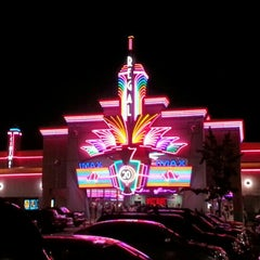 Photo taken at Regal Cinemas Augusta Exchange 20 & IMAX by Wendy B. on 9/9/2012