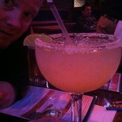 Photo taken at Wild Wing Cafe by Kristi D. on 2/11/2012