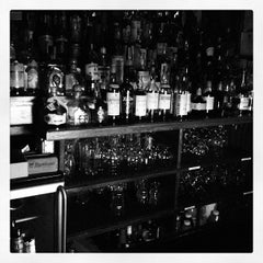 Photo taken at Atwood's Tavern by J.C. B. on 3/18/2012