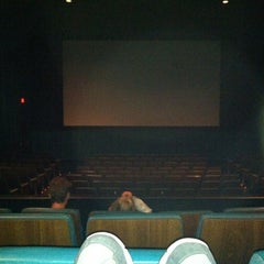 Photo taken at Regal Cinemas Bel Air Cinema 14 by Tyler F. on 7/20/2012