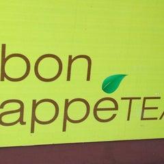 Photo taken at Bon Appetea by Fara jane on 5/2/2012